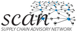 Supply Chain Advisory Network – Victoria